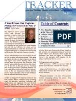 RiskSolutions Newsletter Fall 2012