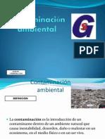 Aguas Residuales Diapositivas