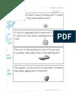math 1 worksheet side 1