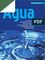 aguadeusofarmaceutico-111004140504-phpapp01