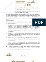 Boletin Nro 62 21 Enero 2012 PDF