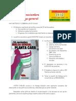 Nota 23 _Info 16 Oct 2012