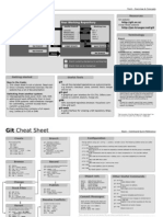 Git Cheat Sheet v2