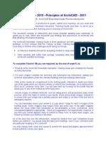 DECO2205 T1b Essentials