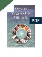 Uzun_yasamanin_sirlari