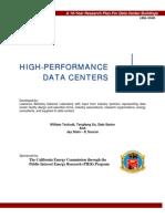 Data Centers Roadmap Final