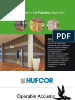 Hufcor_2010