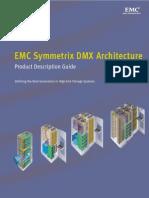 Symm Dmx Architecture Prod Desc Gd