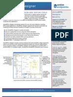 activebpel_designer_datasheet.pdf