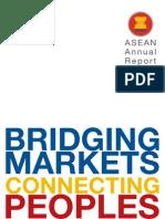 Annual Report 2009_2010