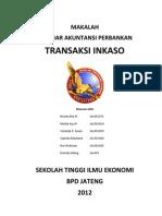 MAKALAH_TRANSAKSI_INKASO
