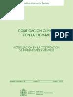 Codificacion Clinica n34 11