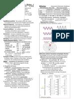 Physics Simple Harmonic Motion 110512