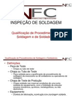 qualifica-odeprocedimento-120109075432-phpapp01
