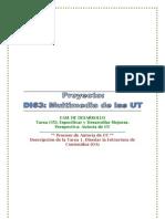 PROCESO_AUTORÍA_UT_T1-ESTRUCTURA