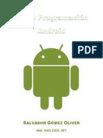 110344563 Manual Programacion Android v3