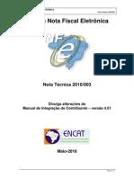 NT2010.003