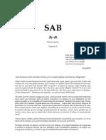 SAB-II