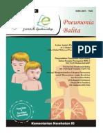 Buletin Pneumonia