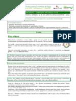 CP NG5 DR2 Conviccao Firmeza Etica2