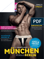 gay fanfiction deutsch rostock