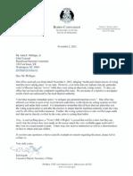 document2012-11-02-170840
