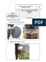 Informe Previo-Aceptacion Pineda Arce to Truck Plaza Vea Puno