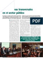 p10-11semierp en Sector Publico