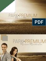 Park Premium Recreio - www.parkpremium-recreio.com - (21) 9829-4402, 7767-5343