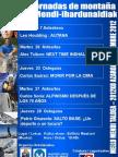 Cartel jornadas MELLO MUSKIZ 2012.pdf