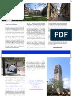 Lab 9 AA Brochure