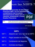 Nic.1presentacion Eeff.[1]