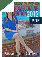 HC Edition 2012