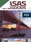 Casas&Negocios N48_2012
