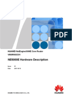 NE5000E Hardware Description(V800R002C01_01)