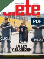 Revista 7 Nº 51
