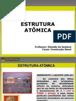 Aula_3_-_Estrutura_atômica