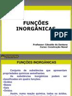Aula_6_-_Funções_Inorgânicas