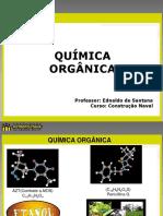 Aula_15_-_Química_Orgânica