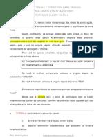 06 - Português - Albert