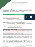 08 - Português - Albert