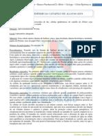 Aula-Prática-Ensinos-Fundamental-II-e-Médio-Citologia-Catafilo-de-Cebola