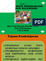 BAB VII (Gusi Ayu Surya Rosita Dewi 1.10.2.9163)