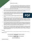 BANCARIA 7 - Ley de Superv y Regulac Del Sistema Financiero
