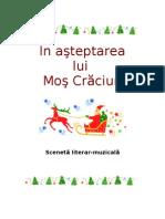 serbare_craciun_cls1