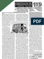serwis-blogmedia24.pl-nr.118-23.10.2012