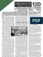 serwis-blogmedia24.pl-nr.120-06.11.2012