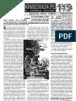 serwis-blogmedioa24.p-nr.119-30.10.2012