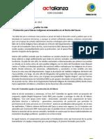 NotadePrensaACT-TDP-DKH