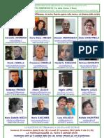 lista-ICViadellecarine2-2012.pdf
